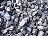 SteamCoal1